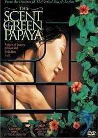 Watch The Scent of Green Papaya Online Free in HD