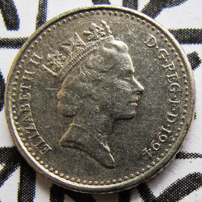 expensive nickel coin