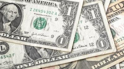 أسعار الدولار اليوم, سعر الدولار,