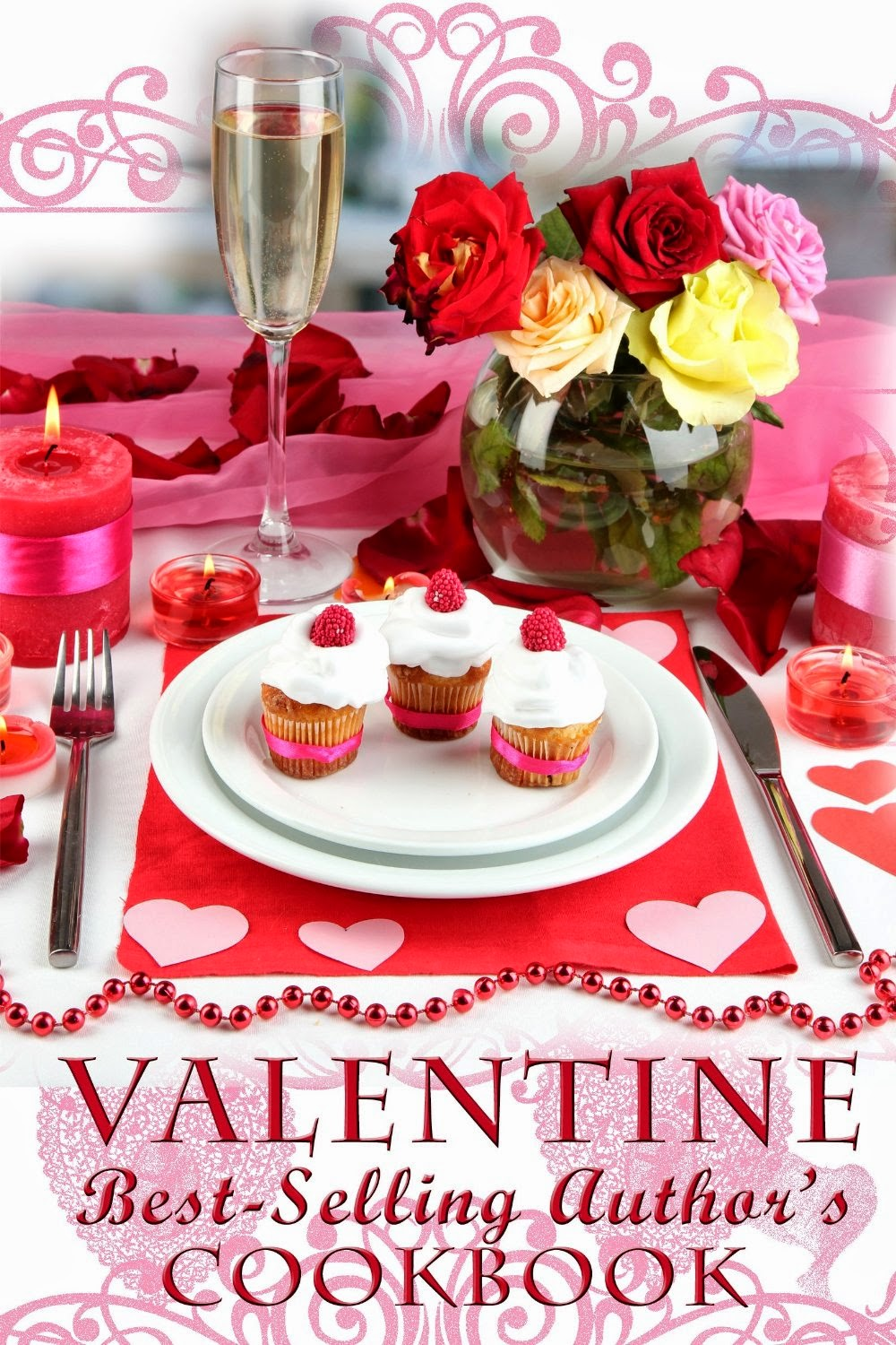 http://www.amazon.com/Valentine-Best-Selling-Authors-Cookbook-Sharon-ebook/dp/B00S74S4FE/