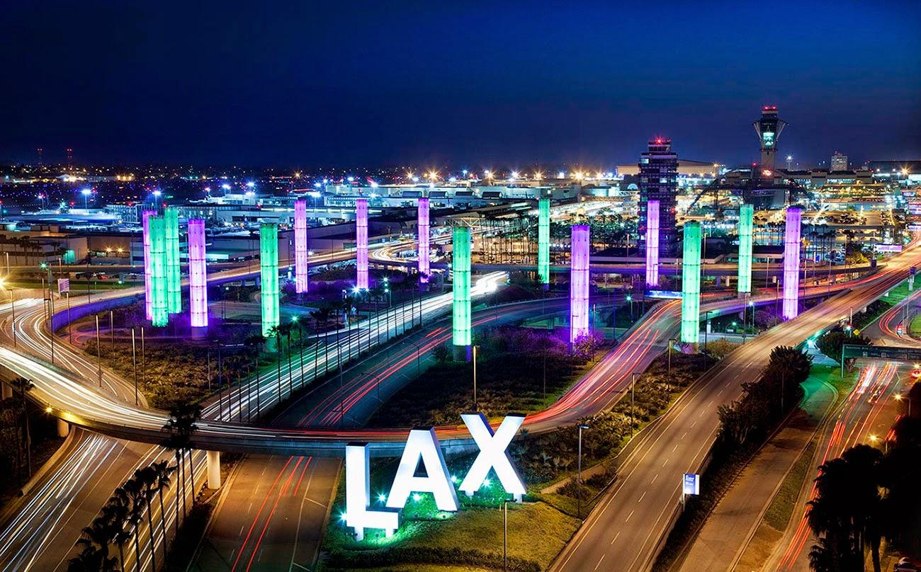 Budget Hotel Motel Hostel Near Los Angeles Convention Center International Airport Lax Www Searockla