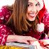 Hogy ne legyen sértődés: Ismerjük meg az ajándékozás illemtanát