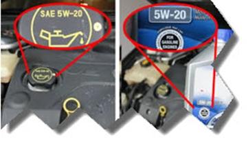 Oli Untuk Grand New Veloz Brosur Avanza 2018 Toyota 2016 Tips Memilih Mobil Yang Pas Synthetic Biasanya Disarankan Mesin Berteknologi Terbaru Turbo Supercharger Dohc Dan Lainnya Membutuhkan Pelumasan Lebih Baik