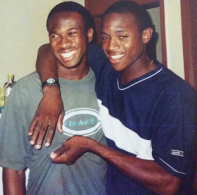 wow-check-out-this-old-photo-of-dbanj.