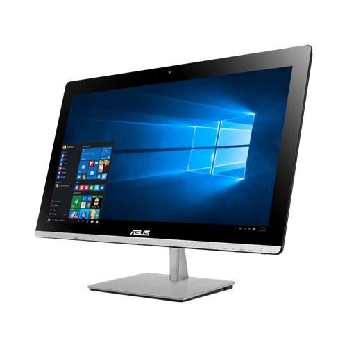 Asus Hadirkan PC Desktop All In One