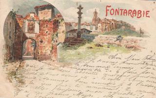 fontarrabie 1902