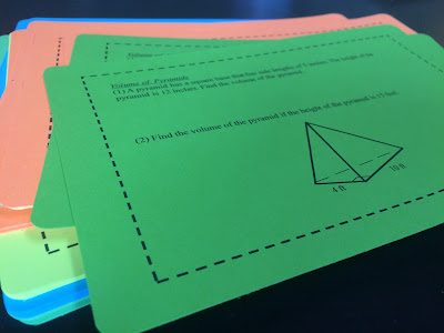 https://www.teacherspayteachers.com/Product/mathdollardeals-Math-Task-Cards-Volume-and-Surface-Area-6th-Grade-Math-2269232