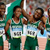 Olympics: AFN Set To Punish Any Athlete Caught Using Drugs