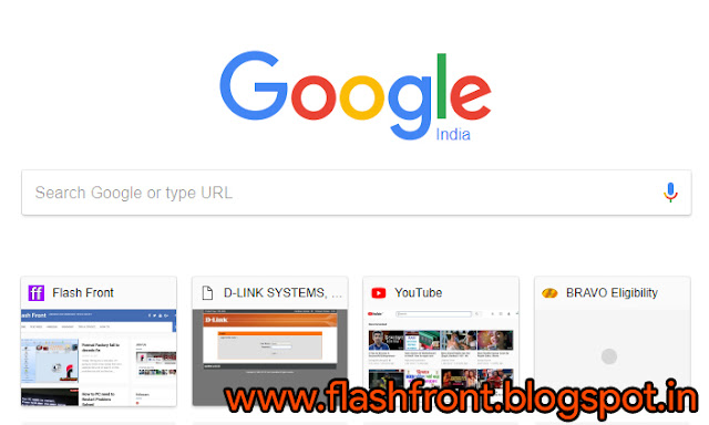 clear google account search history