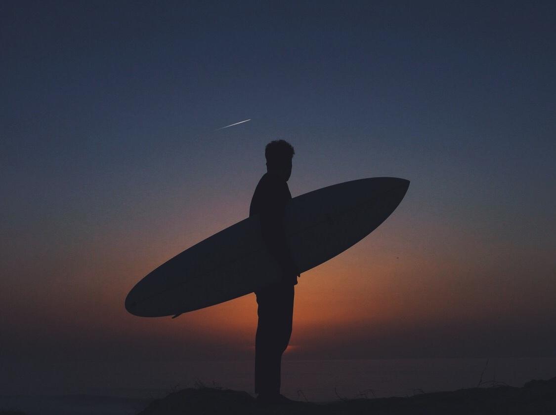 Lunokhod-1, Surfin Estate, Vincent Lemanceau