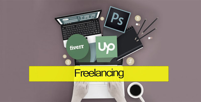 Do-Freelancing-and-earn-money-Online