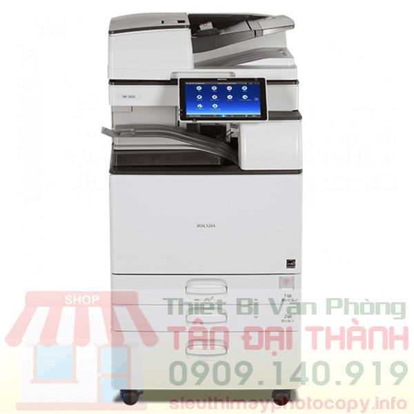 may-photocopy-ricoh-aficio-mp-3555sp.png