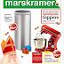 Marskramer Folder week 47, 16 November  – 6 December  2017