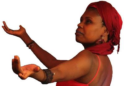 Haiti culture, rythmes, Turenne | artpreneuredancequotes.com