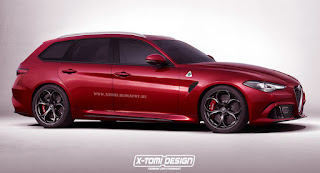 Alfa-Romeo-Sportwagon
