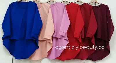 melvin dress murah, jumpsuit, dress murah,  borong blouse murah, bazaar paknil, bazaar online, stylista, stylish, modelling, trusted seller, malaysia online shop, ootd, street style,