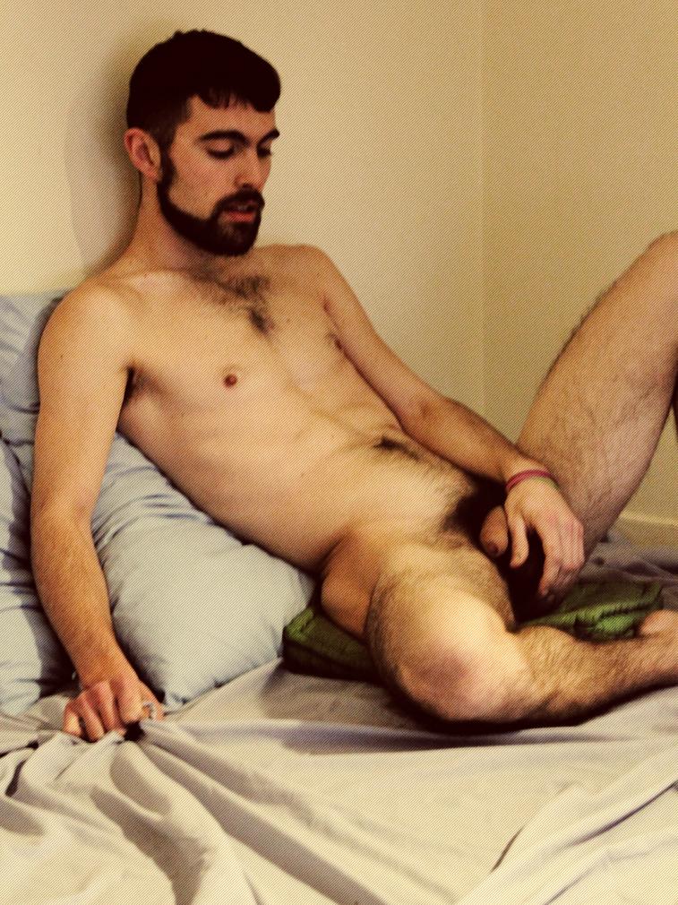 дагестанские голые парни покажите полных