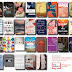 The 2019 PEN America Literary Awards Longlists Announced
