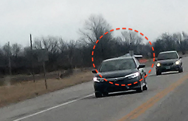 UFO News -  UFO Seen Landed On Side Of Road In Kansas and MORE Kansas%252C%2Broad%2Bside%252C%2BMars%252C%2Btank%252C%2Barcheology%252C%2BGod%252C%2BNellis%2BAFB%252C%2BMoon%252C%2Bunidentified%2Bflying%2Bobject%252C%2Bspace%252C%2BUFO%252C%2BUFOs%252C%2Bsighting%252C%2Bsightings%252C%2Balien%252C%2Baliens%252C%2BFox%252C%2BNews%252C%2BCBS%252C%2BNBC%252C%2BABC%252C%2Btreasure%252C%2Bpirate%252C%2Bcraft%252C%2Bstation%252C%2Bnew%2BSTS%2B134%252C21