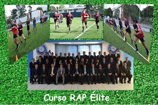arbitros-futbol-curso-rap