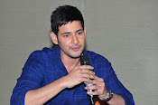 mahesh babu at brahmotsavam event-thumbnail-1