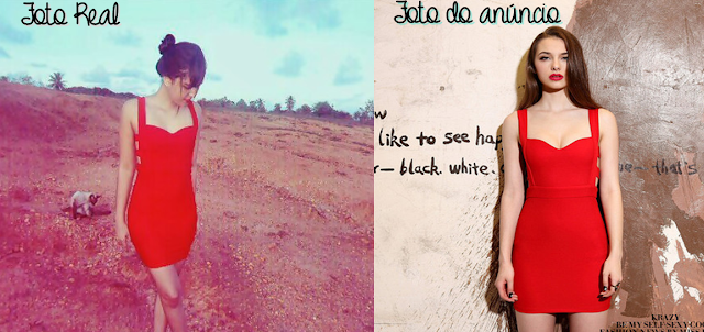 comprinhas-aliexpress-vestido-vermelho-look-blogueiras-blog-look-balada-looks-do-aliexpress-vestido-aliexpress-roupa-barata
