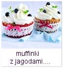 https://www.mniam-mniam.com.pl/2014/07/muffinki-z-jagodami.html