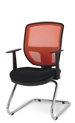 büro koltuğu, fileli koltuk, misafir koltuğu, ofis koltuğu, ofis koltuk, u ayaklı,bekleme koltuğu