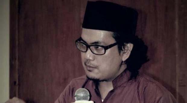 Hilman Kecam Keras Tudingan Ahok pada Kyai Ma'ruf
