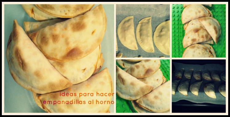 ideas-para-hacer-empanadillas-al-horno