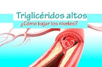 https://steviaven.blogspot.com/2017/10/alimentos-que-ayudan-reducir-trigliceridos.html