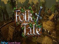 http://www.mygameshouse.net/2017/12/folk-tale.html