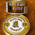 "BUTTER GOLDEN CHURN.....SAH TAK ""HALAL"".."
