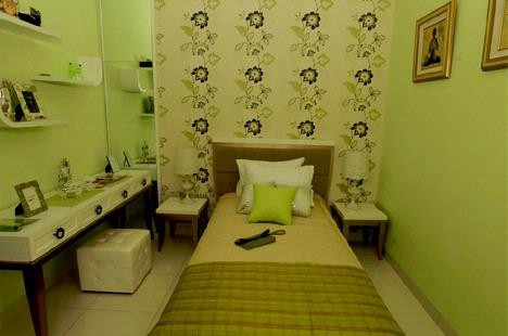 warna cat tembok untuk kamar tidur anak 6