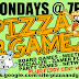 Pizza and Gamez: Philadelphia Board Game and Social Meetup Event Every Week