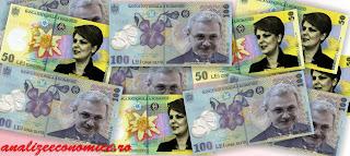 De ce va eșua legea salarizării unitare