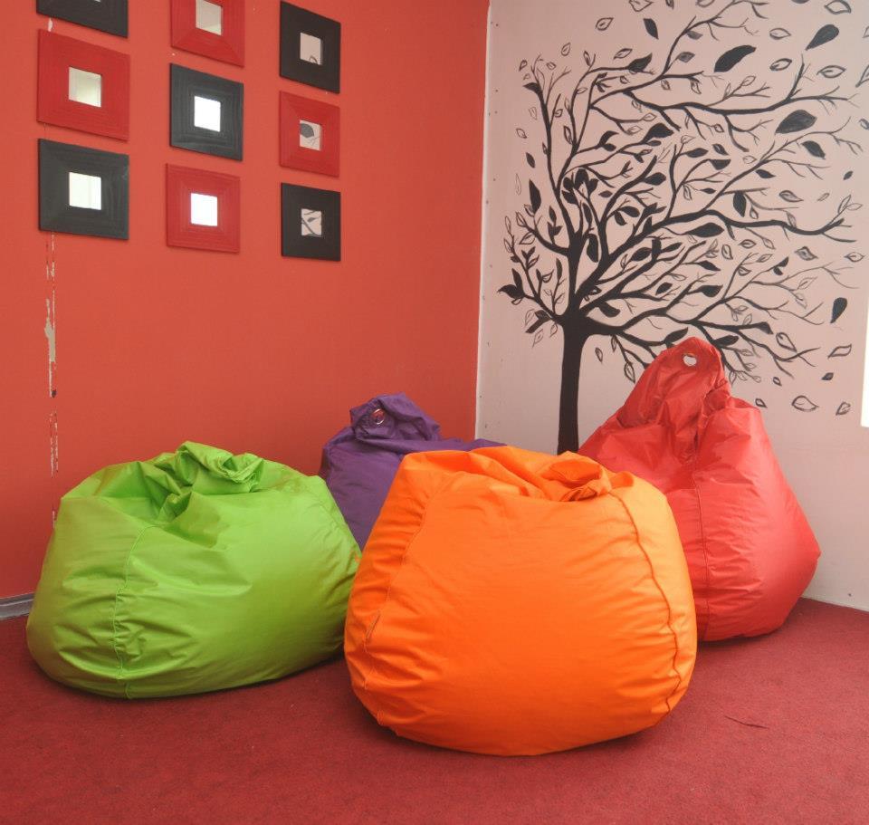 Bean Bags Cheap Bean Bag Chairs Bean Bags Malaysia