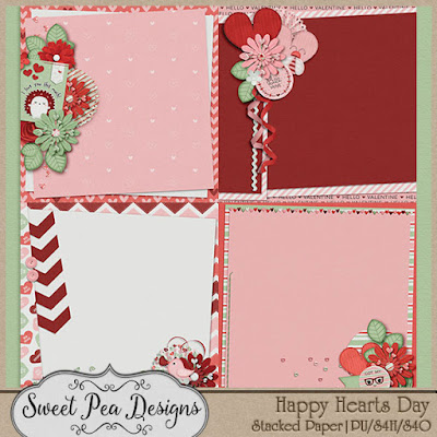 http://www.sweet-pea-designs.com/shop/index.php?main_page=product_info&cPath=17&products_id=1298