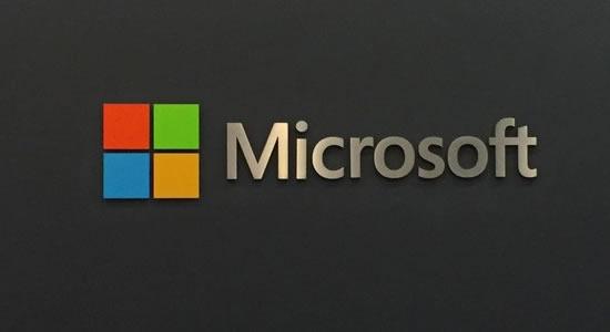 Microsoft anuncia programa de residência voltado à Inteligência Artificial