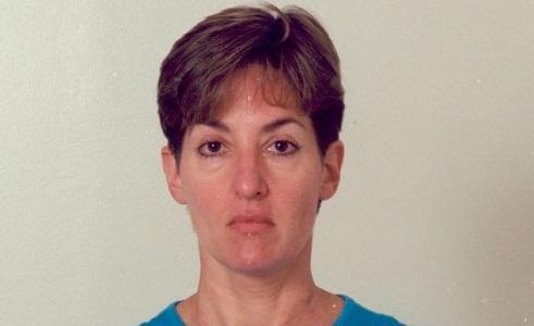 Kübalı Casus Ana Montes Kimdir?