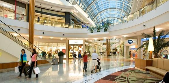 6015a1cdb3c96 Melhores Shoppings e Outlets em Orlando   Dicas da Flórida  Orlando ...