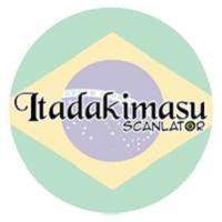Itadakimasu Scan Br Blog
