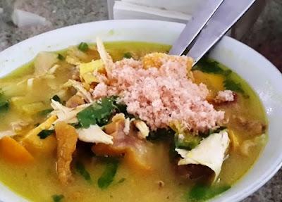 http://resepabu.blogspot.com/2017/03/kuliner-di-kota-lamongan-yang-paling.html