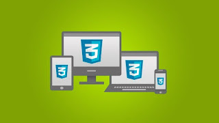 CSS3 tutorial for beginners - Learn about CSS3