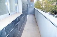 piso en venta av hermanos bou castellon terraza