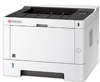 Work Driver Download Kyocera Ecosys P2235DW