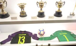 F.C.Barcelona.