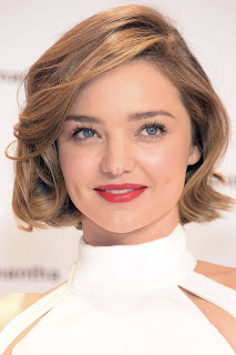 best-women-bob-hairstyles-for-shorthaircut