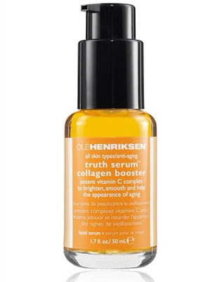 Truth Serum Collagen Booster - Ole Henriksen