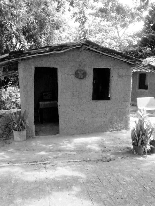 casa de lia acerolandia